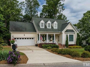 104 Holly Green Lane Holly Springs, NC 27540 - Image 1