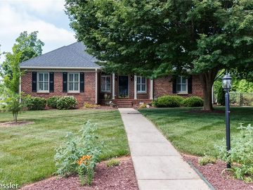 229 Ridge Court Burlington, NC 27215 - Image 1
