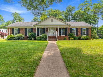1300 Clover Lane Greensboro, NC 27410 - Image 1