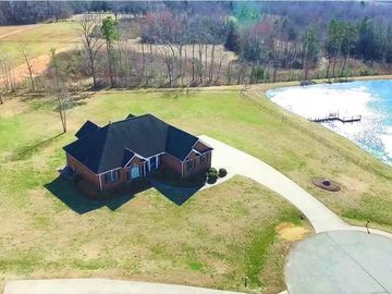 3200 Alex Faye Drive Burlington, NC 27217 - Image 1