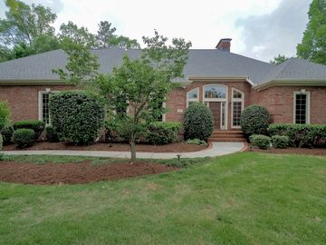 310 Pond Bluff Way Cary, NC 27513 - Image 1