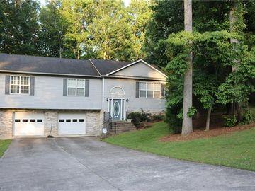 253 Cedarland Drive Thomasville, NC 27360 - Image 1