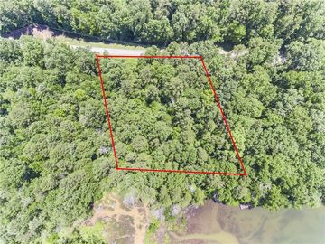Lot 8b Blackjack Cove Road Westminster, SC 29693 - Image 1