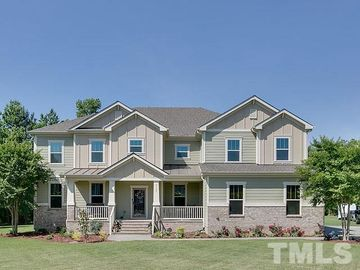 6705 Rising Sun Court Wake Forest, NC 27587 - Image 1