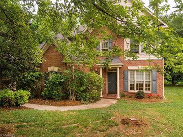 11 Ivy Ridge Court Greensboro, NC 27407 - Image 1