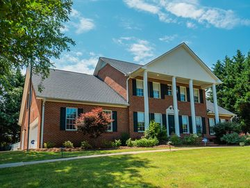 106 Deerpath Court Greenville, SC 29617 - Image 1