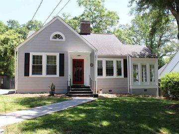 31 Sevier Street Greenville, SC 29605 - Image 1