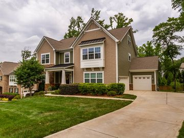 1921 Kings Manor Court Matthews, NC 28105 - Image 1