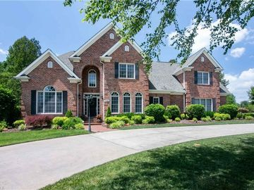 7589 Haw Meadows Drive Kernersville, NC 27284 - Image 1