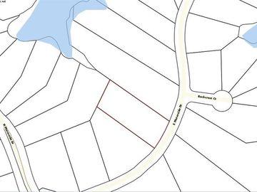 Lot 26 E Waterside Drive Seneca, SC 29672 - Image 1