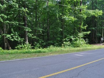 00 Oconee Lot 263 Avenue Westminster, SC 29693 - Image 1