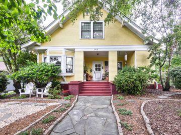1818 Lennox Avenue Charlotte, NC 28203 - Image 1