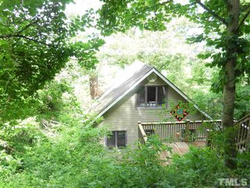 188 Tanglewood Drive West Jefferson, NC 28694 - Image 1