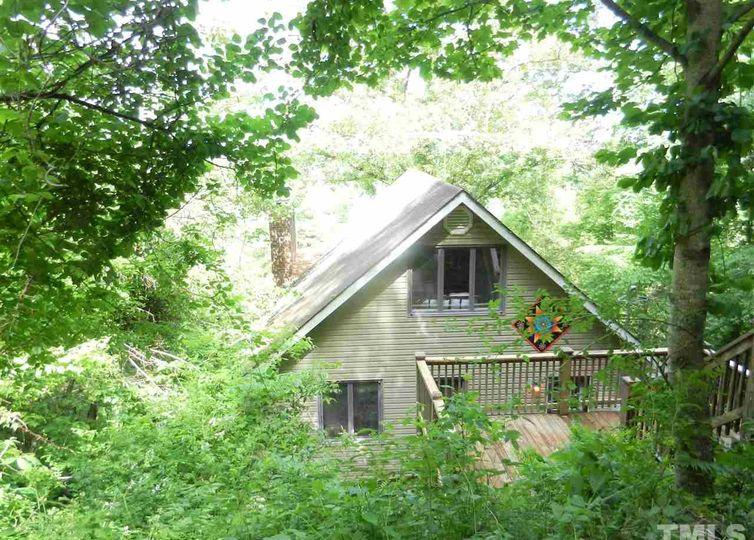 188 Tanglewood Drive West Jefferson, NC 28694
