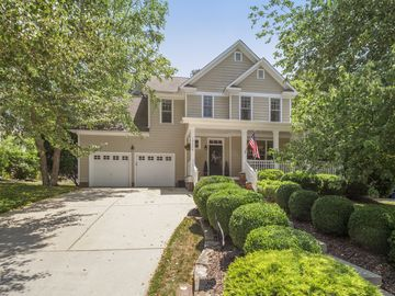 10228 River Bank Drive Raleigh, NC 27614 - Image 1
