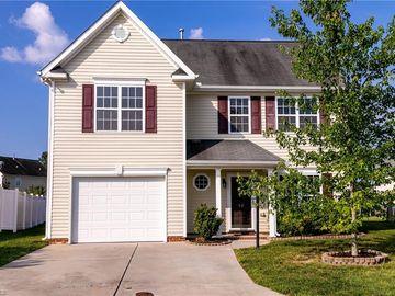 50 Slate Court Gibsonville, NC 27249 - Image 1