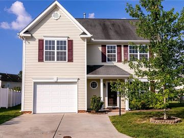 50 Slate Court Gibsonville, NC 27249 - Image 1