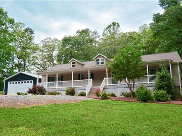 9795 Ellis Road Clemmons, NC 27012 - Image 1