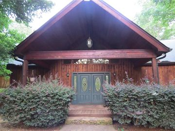 250 Cherokee Springs Trail Walhalla, SC 29691 - Image 1