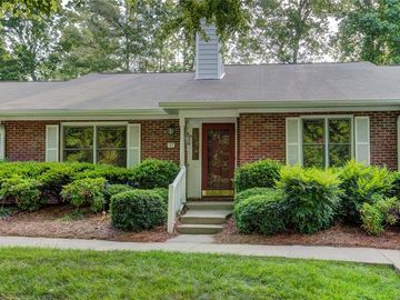 17 Brighton Place Greensboro, NC 27410 - Image 1