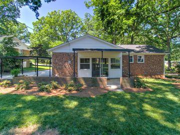 2902 Stratford Drive Greensboro, NC 27408 - Image 1