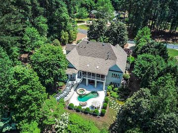 244 Indian Wells Drive Spartanburg, SC 29306 - Image 1