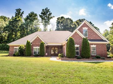 608 Shady Creek Court Belmont, NC 28012 - Image 1
