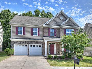 4816 Pepper Drive Harrisburg, NC 28075 - Image 1