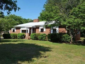 92 Ellington Avenue Lexington, NC 27292 - Image 1