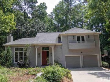 102 Whistling Tree Court Chapel Hill, NC 27514 - Image 1