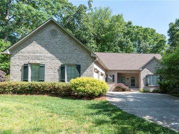 295 Bent Oak Drive Winston Salem, NC 27107 - Image 1