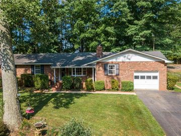 3250 Imperial Drive Walkertown, NC 27051 - Image 1