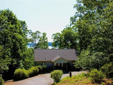 341 Hatteras Ridge Six Mile, SC 29682 - Image 1