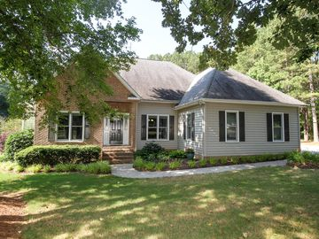 6693 Little Branch Drive York, SC 29745 - Image 1