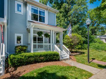 459 W Worthington Avenue Charlotte, NC 28203 - Image 1