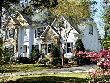 10112 Windtree Lane Charlotte, NC 28215 - Image 1