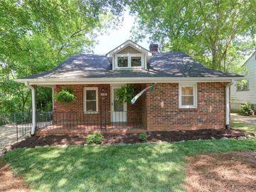 502 Mccoy Street Reidsville, NC 27320 - Image 1