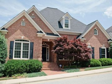 5012 Bearberry Point Greensboro, NC 27455 - Image 1