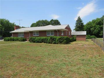 508 Montgomery Street Reidsville, NC 27320 - Image 1