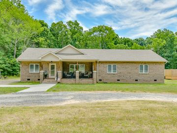 2510 Whitley Road Fort Mill, SC 29708 - Image 1