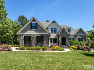 6610 Rest Haven Drive Raleigh, NC 27612 - Image 1