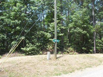 1228 Shoreline Drive Lexington, NC 27292 - Image