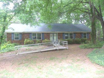 4161 Witherow Road Winston Salem, NC 27106 - Image 1