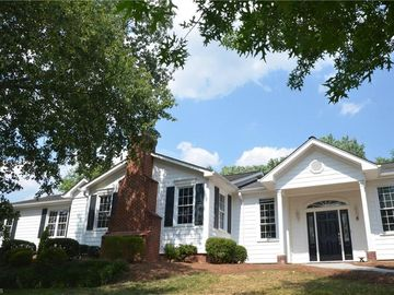 1350 Glen Oaks Road Clemmons, NC 27012 - Image 1