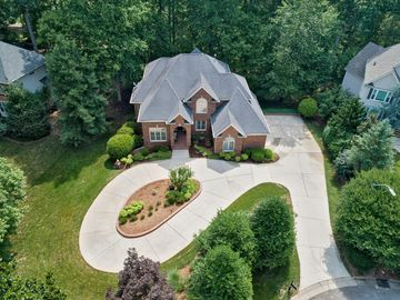 4901 Devils Ridge Court Holly Springs, NC 27540 - Image 1