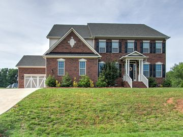 7798 Polar Drive Oak Ridge, NC 27310 - Image 1
