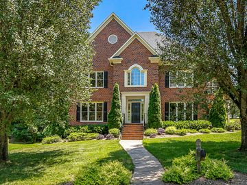 11100 Oak Pond Circle Charlotte, NC 28277 - Image 1