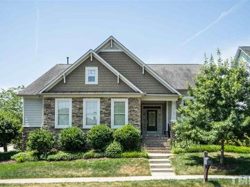 1412 Great Ridge Parkway Chapel Hill, NC 27516 - Image 1