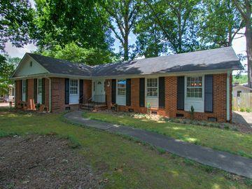 3602 Brandywine Drive Greensboro, NC 27410 - Image 1