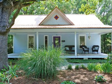 506 Oak Avenue Carrboro, NC 27510 - Image 1